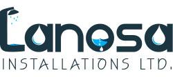 Lanosa Installations Ltd