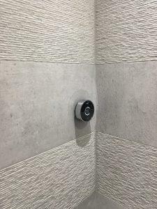 Lanosa Installations